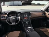 Renault-Talisman-20