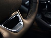 Renault-Talisman-30