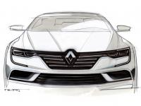 Renault-Talisman-35