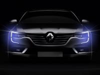 Renault-Talisman-39