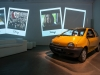 renault-twingo-compleanno-01