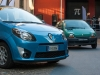 renault-twingo-compleanno-04