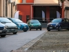 renault-twingo-compleanno-08