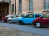 renault-twingo-compleanno-14