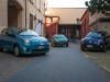 renault-twingo-compleanno-18