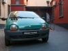 renault-twingo-compleanno-24
