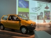 renault-twingo-compleanno-32