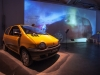 renault-twingo-compleanno-34