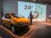 renault-twingo-compleanno-35