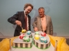 renault-twingo-compleanno-44