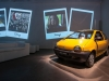 renault-twingo-compleanno-46