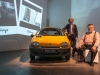 renault-twingo-compleanno-47