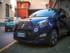 renault-twingo-compleanno-48