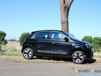 Renault-Twingo-Prova-1