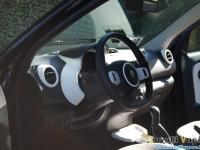 Renault-Twingo-Prova-16