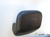 Renault-Twingo-Prova-17