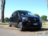 Renault-Twingo-Prova-2