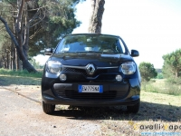 Renault-Twingo-Prova-3