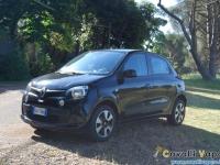 Renault-Twingo-Prova-4