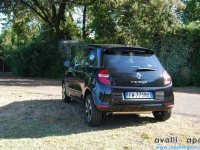 Renault-Twingo-Prova-5