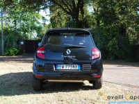 Renault-Twingo-Prova-6