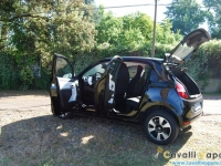 Renault-Twingo-Prova-7