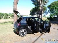 Renault-Twingo-Prova-8