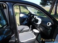 Renault-Twingo-Prova-9
