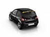 renault-twingo-rs-red-bull-rb7-dietro