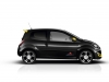 renault-twingo-rs-red-bull-rb7-lato