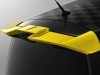 renault-twingo-rs-red-bull-rb7-spoiler