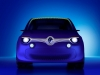 renault-twinz-concept-fronte