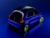 renault-twinz-concept-tre-quarti-posteriore