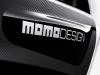renault-twizy-momodesign-logo-porta