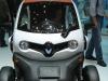 Renault-Twizy-Davanti-Salone-di-Ginevra