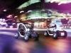 Renault-Twizy-Fronte-Retro