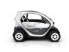 Renault-Twizy-Lato