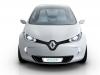 Renault-Zoe-Muso