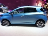 renault-zoe-ginevra-2013-laterale