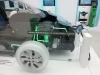 renault-zoe-ginevra-2013-motore