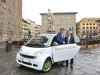 renzi-smart-electric-drive