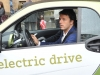 renzi-smart-electric-drive_3
