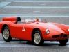 Alfa-Romeo-750-Competizione