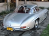 mercedes-300sl-gullwing-dietro