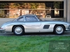 mercedes-300sl-gullwing-lato
