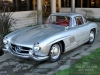 mercedes-300sl-gullwing