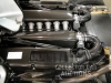 mercedes-clk-gtr-roadster-motore