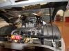mercedes-lotec-c1000-motore
