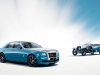 rolls-royce-ghost-alpine-trial