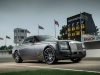rolls-royce-bespoke-chicane-phantom-coupe-1